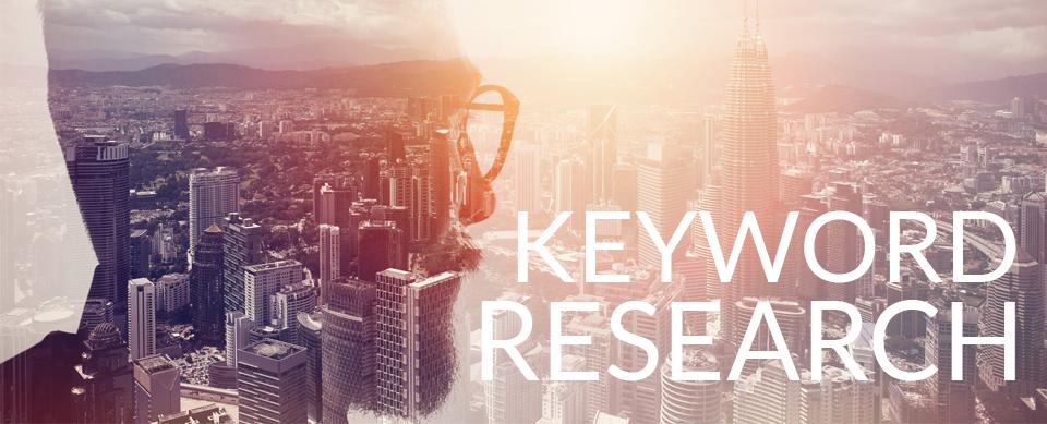 Keyword Research   Dotmappers   Bangalore