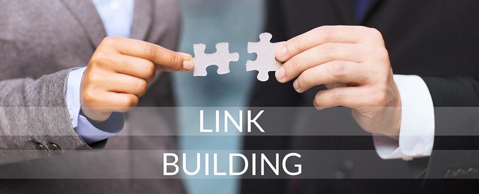 Link Building | Dotmappers | Bangalore