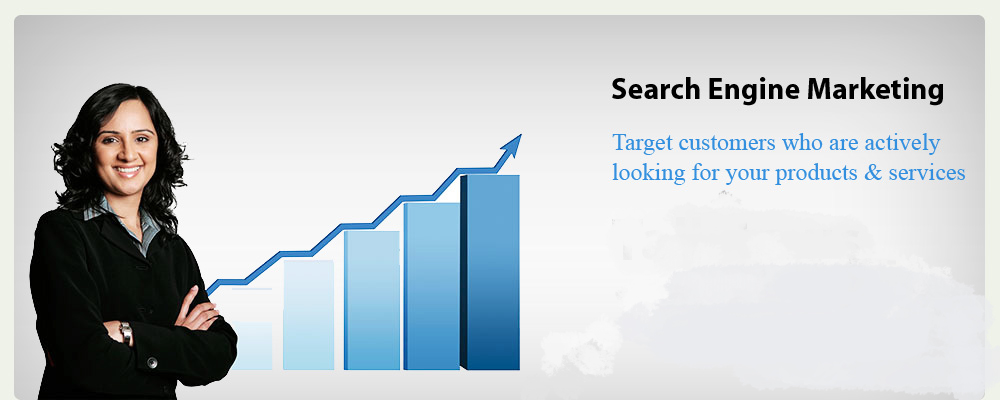 seo-marketting