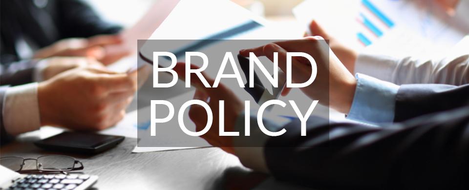 Digital Marketing   Brand Policy   Dotmappers
